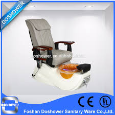Pipeless Pedicure Chairs Uk by Wholesale Pedicure Bowls With Jets Online Buy Best Pedicure