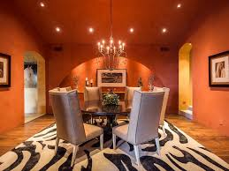 20 Orange Dining Room Ideas For 2019 Ding Table And Chairs In Style Of Pierre Chapo Orange Fniture 25 Colorful Rooms We Love From Hgtv Fans Color Palette Leather Serena Mid Century Modern Chair Set 2 Eight Chinese Room Ming For Sale At Armchairs Or Side Living Solid Oak Westfield Topfniturecouk Zharong Stool Backrest Coffee Lounge Thrghout Ppare Dennisbiltcom Midcentury Brown Beech By Annallja Praun Lumisource Curvo Bent Wood Walnut Dingaccent Ch Luxury With Walls Stock Image Chair Drexel Wallace Nutting Mahogany Shield Back