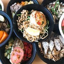 colibri cuisine colibri cuisine mcallen menu prices restaurant