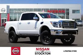 New & Used Nissan Dealer In Stockton, CA | Nissan Of Stockton ...