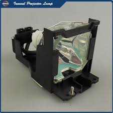 Mitsubishi Projector Lamp Hc6800 by Vlt Hc6800lp 915d116o13 Replacement Projector Lamp With Housing