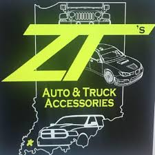 100 Auto Truck Accessories ZTs Home Facebook
