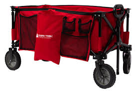 Collapsible Folding Wagon Cart Camping Outdoor Beach Truck Utility ... Grainger Approved Wagon Truck 1400 Lb Load Capacity Pneumatic Car Vehicle Big Red Truck Png Download 1181 Rubbermaid Commercial Fg447500bla Fifthwheel 1200 Filegravel Wagon On A Truckjpg Wikimedia Commons 2010 Used Dodge Ram 2500 4wd Crew Cab Power Grayscale Silhouette Of With Vector Image Behind The Wheel Of Legacy Classic Trucks Within Yellow Dump Gray Jolleys Farm Toys Diecast 1940 Panel Rare Combination Weirdwheels 2014 Details Medium Duty Work Info