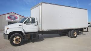 1999 GMC C6500 Box Truck/Moving Van - YouTube Used 2009 Gmc W5500 Box Van Truck For Sale In New Jersey 11457 Gmc Box Truck For Sale Craigslist Best Resource Khosh 2000 Savana 3500 Luxury Coeur Dalene Used Classic 2001 6500 Box Truck Item Dt9077 Sold February 7 Veh 2011 Savanna 164391 Miles Sparta Ky 1996 Vandura G3500 H3267 July 3 East Haven Sierra 1500 2015 Red Certified For Cp7505 Straight Trucks C6500 Da1019 5 Vehicl 2006 Alden Diesel And Tractor Repair Savana Sale Tuscaloosa Alabama Price 13750 Year