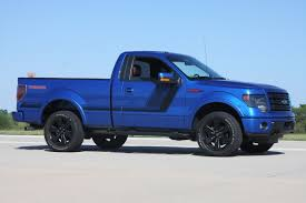 BangShift.com 2014 Ford F-150 Tremor 2014 Ford F150 Tremor 35l Ecoboost V6 24x4 Test Review Car Brake Fluid Leak Risk Prompts Recall Of 271000 Pickup 4wd Supercrew 145 Xlt Truck Crew Cab Short Bed For Xtr Tow Package Running 2013 Supercab First Trend Preowned Super Duty F250 Srw In Sandy Used Xl Rwd For Sale In Perry Ok Pf0034 Jacksonville Sport Limited Slip Blog 4x4 Youtube Stx Plant City Fx4
