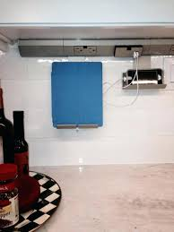 luxury legrand cabinet lighting holder charger and