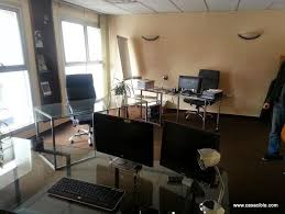 loyer bureau location bureau casablanca agence immobili re casablanca maroc