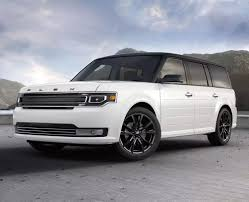 2018 Ford Flex Deals & Specials In MA | Ford Flex Lease Deals Near ... 2018 Ford Expedition Deals Specials In Ma Lease 2017 Ram 1500 Vs F150 Skokie Il Sherman Dodge New North Hills San Fernando Valley Near Los Angeles Syracuse Romano F350 Prices Antioch Special Laconia Nh F250 Orange County Ca Leasebusters Canadas 1 Takeover Pioneers 2015 Offers Finance Columbus Oh Truck Month At Smail Only 199mo Youtube Preowned Rebates Incentives Boston
