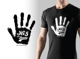 playful elegant t shirt design for robert galea by p o design