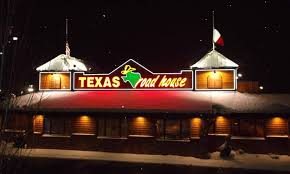 Texas Road House....Great Baked Sweet Potatoes! | Texas ... Texas Roadhouse Coupons 110 Restaurants That Offer Free Birthday Food Paytm Add Money Promo Code Kohls 20 Percent Off Coupon Top Printable Batess Website Pie Five Pizza Co Coupon Code For 5 Chambersburg Sticker Robot Hotels Near Bossier City La Best Hotel Restaurant Menu Prices 2018 Csgo Empire Fat Pizza Discount And Promo Codes 20 Discount Dubai Hp Printer Paper Printable