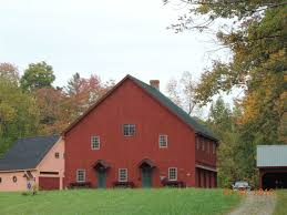 Acworth NH Real Estate, Acworth NH Properties 20 Red Barn Dr Lot 4 Dover Nh 03820 Mls 4665921 Redfin Residential Homes And Real Estate For Sale In By Price 95 Broadway Coldwell Banker Liftyles 8 4621724 Movotocom The At Outlook Farm Stephanie Caan South Berwick Listings Stacy Adams Wedding Website On Oct 15 2017 Gibbet Hill Party The Barn Is Behind Our House Jnas