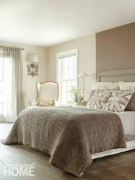 Neutral Bedroom Decor Designs