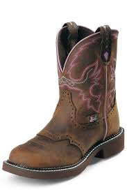 best 25 justin boots ideas only on pinterest country boots