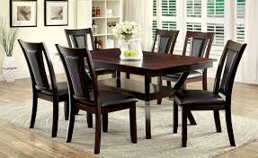 Bar Height Dining Table Set With Additional Awesome House Styles