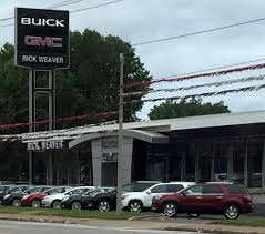 Erie Car Dealer Pleads Guilty, Will Exit Business - News - GoErie ... Dave Hallman Chevrolet Chevy Trucks Isuzu Commercial Pennsylvania Class Cs For Sale 353 Rv Trader New Used Cars For Buick Gmc Dealer Cheap In Cleveland Oh Cargurus 2017 Western Snplows Wideout Blades Erie Pa Stock Featured Vehicles Gary Miller Chrysler Dodge Jeep Ram Pacifica At Humes Ram 2018 1500 Sale Near Jamestown Ny Lease Or Food Truck Nation Arrives Region Festival Planned Cadillac Srxs Autocom Summit Auto Inc Waterford