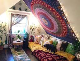 Tapestry Bedroom Ideas Rooms With Tapestries Throughout Find And Save About On In