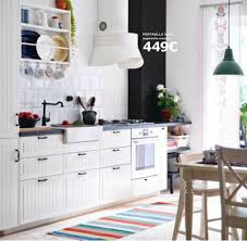 destockage cuisine ikea destockage de cuisine great cuisine d exposition destockage cuisine