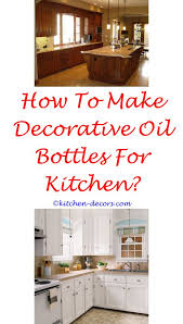 Kitchencounterdecor Diy Primitive Kitchen Decor