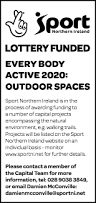 contracts u0026 tenders in northern ireland belfasttelegraph co uk