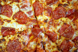 Pi Day 2019 Deals And Freebies At Maryland Restaurants | Annapolis ... Pizza And Pie Best Pi Day Deals Freebies For 2019 By Photo Congress Dollar General Coupons December 2018 Chuck E Cheese Printable Coupon Codes May Cheap Delivered Dominos Vs Papa Johns Little Caesars Watch Station Coupon Coupon Oil Change Special With And Krazy Lady App Is Donatos 5 Off Lords Taylor Drses The Pit Discount Code Bbva Compass Promo Lepavilloncafeeu Black Friday Tv Where To Get Best From Currys Argos Papamurphys Locations Active Deals