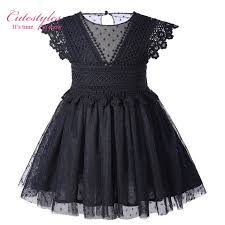 online get cheap flower dresses for girls aliexpress com
