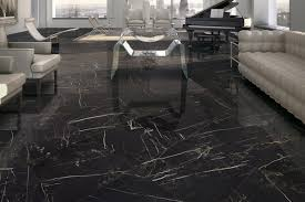 marmor effekt fliesen schwarz durchgefärbtes