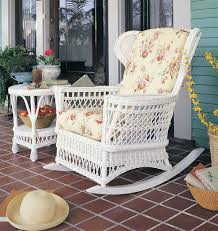 Completely New Vintage Wicker Rocking Chairs &KL54 ... Vintage Rocking Chair Seat Is Bent Air Media Design Ladderback Png Clipart Black Childs Vintage Rocking Chair Sheabaltimoreco Bargain Johns Antiques Chairs Morris Painted Cane White Picket Farmhouse Birdseye Maple Woven Sewing Makeover Using Fusion Mineral Paint The Antique Pressed Back Oak 1900s Were Currently Crushing On Apartment Therapy Chairs The Medical Benefits Of A Decorative Piece Lauras Antique Barley Twist With Vertical Brumby Company Courting