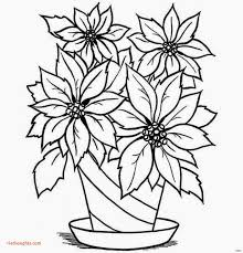 Drawn Vase Pencil Drawing 14h Vases How To Draw Flowers In A Pin Sunflower 3i 0d 12 Inspirational Easy For Kids From Cool Drawings Step