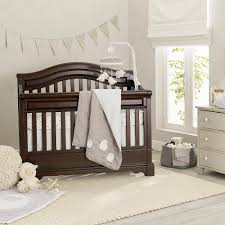 Nursery Crib Bedding Sets U003e by Curtain Interesting Design Of Cafe Curtains Target For Home