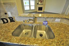 Water Ridge Pull Out Kitchen Faucet by Waterridge Kitchen Faucet Marvelous Stylish Costco Kitchen