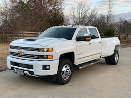 Stigler - New Chevrolet Silverado 3500HD Vehicles For Sale Wheeler Used Chevrolet Silverado 2500hd Vehicles For Sale Glasgow 1500 Middleton 2018 Gmc Sierra Walterboro Off Road 4x4 Trd Four Wheel Drive Mud Truck Jeep Scout Smyrna Delaware Used Cars At Willis Buick Bad Axe Hazle Township All 2019 3500hd Luxury Car 4 Pictures Hemmings Find Of The Day 1950 Willys 473 4wd Picku Daily Campton