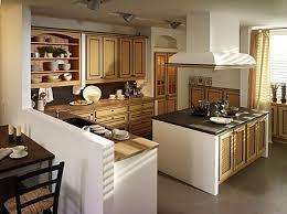 küchen frammersbach nahe lohr am wm küchen ideen