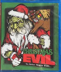 Berenstain Bears Christmas Tree Dvd by Fest Enter To Win Vinegar Syndrome U0027s Releases Of Jack