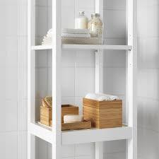 dragan badezimmer set 4 tlg bambus