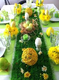 Medium Size Of Table Settings To Try At Home Easter Decorations Ideas Charming Spring Indoor Garden