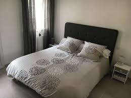 chambre hote le crotoy chambres d hôtes la des vents chambres d hôtes le crotoy