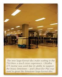 Mapei Porcelain Tile Mortar Mixing Instructions by September 2014 U2013 Tileletter