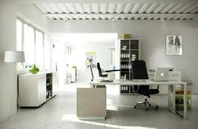 Office Design : Small Office Design Inspiration Small Office ... 27 Best Office Design Inspiration Images On Pinterest Amusing Blue Wall Painted Schemes Feat Black Table Shelf Home Fniture Designs Alluring Decor Modern Chic Interior Ideas Room Sensational Pictures Brilliant Great Therpist Office Ideas After The Fabric Of The Roman Shades 20 Inspirational And Color Amazing Diy Desk Pics Decoration Pleasing Studio Enchanting Cporate Small Best