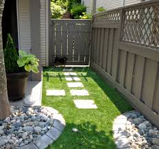 Dog Runs, Pet Mats For Indoor Or Outdoor, SYNLawn Allows Your Pet ... A Backyard Guide Install Dog How To Build Fence Run Ideas Old Plus Kids With Dogs As Wells Ground Round Designs Small Very Backyard Dog Run Right Off The Porch Or Deck Fun And Stylish For Your I Like The Idea Of Pavers Going Through So Have Within Triyaecom Pea Gravel For Various Design Low Metal Home Gardens Geek To A Attached Doghouse Howtos Diy Fencing Outdoor Decoration Backyards Impressive Curious About Upgrading Side Yard
