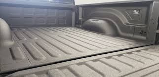 Spray-On Bedliners- Trailer Hitches- Truck Accessories – Spray-On ... 2015 Dodge Ram Truck 1500 Undliner Bed Liner For Drop In Bed Liners Lebeau Vitres Dautos Fj Cruiser Build Pt 7 Diy Paint Job Youtube Spray In Bedliners Venganza Sound Systems Polyurethane Liners Eau Claire Wi Tuff Stuff Sprayon Leonard Buildings Accsories Linex Of Northern Kentucky Mikes Paint And Body Speedliner Spray In Bedliner Heavy Duty Sprayon Bullet Lvadosierracom What Did You Pay Your Sprayon Bedliner Best Trucks Amazoncom Linersbedmats