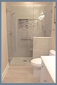 10 Bathroom Remodel Tips And Advice 10 Bathroom Remodel Ideas For And Convenience Small