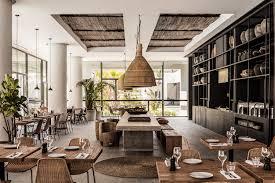100 Casa Interior Design CASA COOK RHODES LAMBS AND LIONS