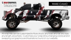 Truck Wraps Kits | Vehicle Wraps | Wake Graphics Vehicle Wrap Installer Denton Truxx Outfitters Kicker Truck Gator Wraps Roofing Company Creating A Perfect Design Balance For Realtree Camo Accent Kits Trixle Group Pty Ltd Jn Fence Patriotic Partial Colorado Car City Inc Unique Work Play Knox Star Wrapfolio Tucker Owings Zilla Pensacola Box Pensacolavehicle In Militar Friendly Employer Patriot Fleet Semi Time Lapse