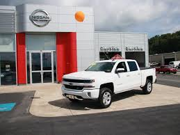 Beckley - Used Chevrolet Silverado 1500 Vehicles For Sale 2005 Chevrolet Silverado 1500 Extended Cab Z71 4x4 53l V8 2014 Gmc Sierra Slt For Sale 88776 Mcg Grand Rapids Used Vehicles Sale Chevy Trucks For Yenko 800 Hp 2018 Now Melita All 2006 2015 State College Pa Colfax 2016 Sle 4wd Extended Cab Rearview Back Up Cabs Autocom Harlan 2017 Genoa Colorado