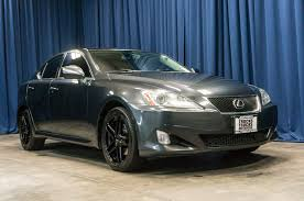 Used 2008 Lexus IS250 AWD Sedan For Sale - 39599B Roman Chariot Auto Sales Used Cars Best Quality New Lexus And Car Dealer Serving Pladelphia Of Wilmington For Sale Dealers Chicago 2015 Rx270 For Sale In Malaysia Rm248000 Mymotor 2016 Rx 450h Overview Cargurus 2006 Is 250 Scarborough Ontario Carpagesca Wikiwand 2017 Review Ratings Specs Prices Photos The 2018 Gx Luxury Suv Lexuscom North Park At Dominion San Antonio Dealership