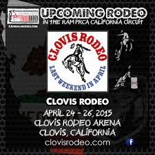 The 101st Clovis Rodeo – A New Century Of Long Held Traditions ... For Sale Archives Fryes Womens Booties Boot Barn Cha Living Cowboy Basics Part 1 Prodigy Boardshop Shoe Stores 1050 Shaw Ave Clovis Ca All Boots Shoes Store Locations View Weekly Ads And Store Specials At Your Fresno Walmart 3680 W 37 Best These Boots Were Made For Walking Images On Pinterest Megan Cranes Hot Bullrider Cody Jane Porter Old Gringo Walk Your Own Path In Men 31 Most Comfortable Women