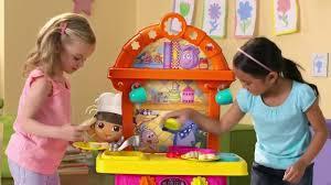 dora the explorer sizzling surprises kitchen tv spot ispot tv