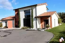 maison de retraite montauban vente maison villa f10 800 000 montauban tarn et garonne