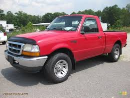 My First Car. 1999 Ford Ranger. I Still Wish I Never Traded It In ... 1999 Ford F150 Reviews And Rating Motor Trend Fseries Tenth Generation Wikipedia Ford F250 V10 68l Gas Crew Cab 4x4 Xlt California Truck 35 21999 F1f250 Super Cab Rear Bench Seat With Separate My First Car Ranger I Still Wish Never Traded It In F 150 Lightning Stealth Fighter Dream Car Garage Red Monster 350 Lifted Truck Lifted Trucks For Sale 73 Diesel 4x4 Truck For Sale Walk Around Tour Thats All Folks Ends Production After 28 Years Custom F150 Pictures Click The Image To Open Full Size Sotimes You Just Get Lucky Custombuilt
