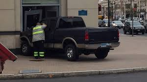 Pickup Truck Hits Marriott In Downtown Hartford - NBC Connecticut 2008 Ford F450 Box Truck Hartford Ct 06114 Property Room 2017 Gmc Canyon Near Wallingford Dealership Zacks Fire Pics 1990 Intertional Aerial Lift Equipment 95 John Fitch Blvd South Windsor Riverfest And The Rivefront Food Festival In East Backlit Channel Letters Gforce Signs Graphics Toasted Trucks Roaming Hunger American Simulator Rainy Morning Trip Albany Ny To Cacola Truck Burns On I84 Fox 61